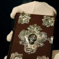 I libri fantastici, horror e fantascientifici più preziosi