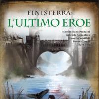 Finisterra  - L'Ultimo Eroe