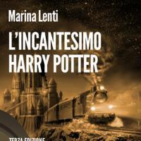 Una nuova edizione eBook per L'Incantesimo Harry Potter