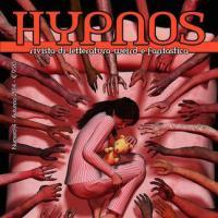 Giovanni De Feo e Francesco Corigliano vincono il Premio Hypnos