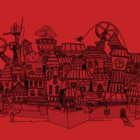 Lucca Comics & Games ed Eppela lanciano il crowdfunding dedicato all'intrattenimento intelligente