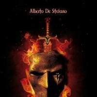 La maschera e la spada