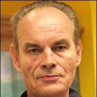 La resa dei conti per il David Gemmell Legend Award for Fantasy
