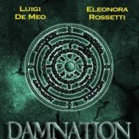 Damnation V – La Città della Follia