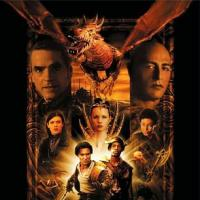 Dungeons & Dragons su iTunes