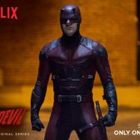 Il meglio della settimana del ritorno di Daredevil