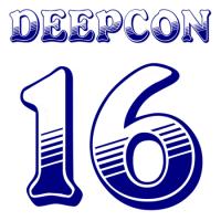 La Deepcon 16 si avvicina: scopri tutti gli ospiti