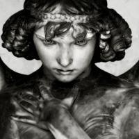 Image Nation - Visioni contemporanee tra immagine e immaginazione