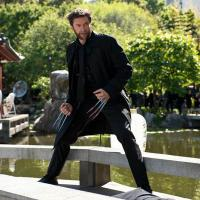 Nuove foto per Wolverine: l'immortale