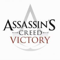 Assassin's Creed Victory, il titolo del nuovo videogioco