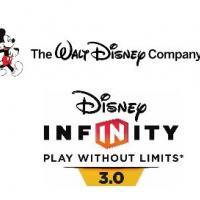 Disney Infinity 3.0 disponibile da agosto