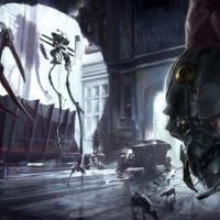Dishonored: Definitive Edition – I Racconti di Dunwall