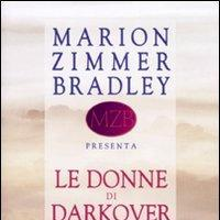 Le Donne di Darkover
