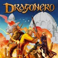 Il numero zero di Dragonero di Sergio Bonelli Editore esce in co-edizione con Multiplayer.it Edizioni