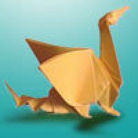 FantasyMagazine, approfondimenti e recensioni del 10 novembre 2011