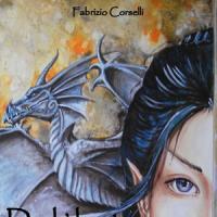 Drak'Kast - storie di draghi