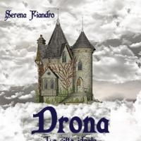 Drona - La citta ideale