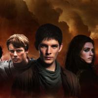 Si prepara la convention italiana di Merlin