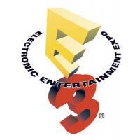 Chi dorme non piglia...l'E3!