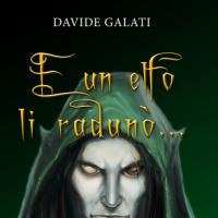 Parlare di Tolkien e di Elfi al Festival Biblico di Verona