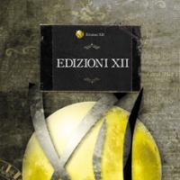 Edizioni XII: tutto (o quasi) il catalogo in e-book