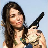 Lucca Comics & Games 2014, la web serie con Nathan Drake e Lara Croft