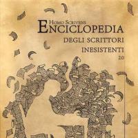 Un Enciclopedia degli scrittori inesistenti? Sì, ora è possibile