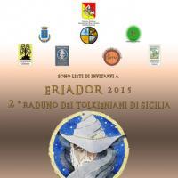 Eriador 2015