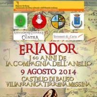 Eriador 2014