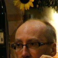 Steven Erikson ai DelosDays 2011