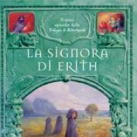 La signora di Erith