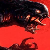 Evolve, il mostro e un nuovo video gameplay