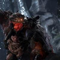 Evolve: in arrivo il DLC