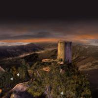 Sta per arrivare Nicolas Eymerich, Inquisitore – Capitolo II: Il Villaggio