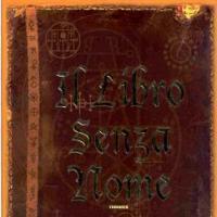 Il libro senza nome
