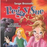 Una luce misteriosa per Peggy Sue