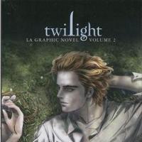 Twilight. La graphic novel – volume 2