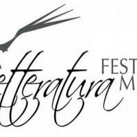 La trilogia della fine di internet di Giovanni Agnoloni al Festival Letteratura Milano