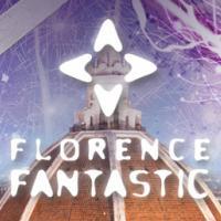 Vinci l'ingresso al Florence Fantastic Festival
