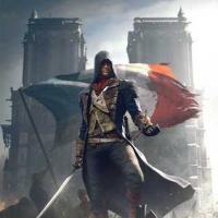 Assassin's Creed Unity, l'uscita ufficiale