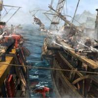 Assassin's Creed IV: Black Flag, un nuovo trailer