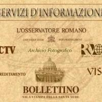 Harry Potter protagonista sull'Osservatore Romano