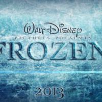 Un po' di clip da Frozen – Il regno di ghiaccio