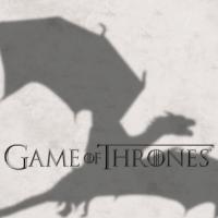 Game of Thrones: un progetto in sette stagioni