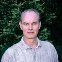 Jon Shannow, dei Drenai