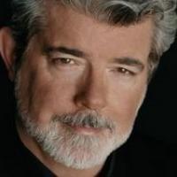 J.J. Abrams è la scelta ideale per Guerre Stellari Episodio 7, parola di George Lucas