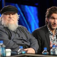 Game of Thrones stagione 5: una delle trame si prende una pausa