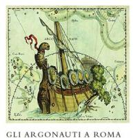 Gli Argonauti a Roma