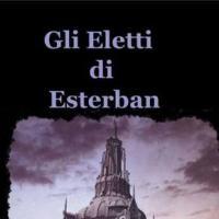 Gli Eletti di Esterban