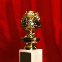 I candidati al Golden Globe